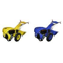 Motocultores