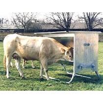 Bebederos para bovinos grandes