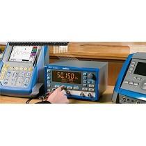 Kits de laboratori per a mesures el�ctriques i electr�niques