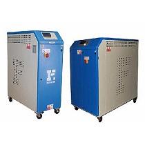 Equipos de termorefrigeración de agua