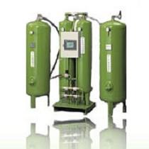 Generadores de nitrógeno