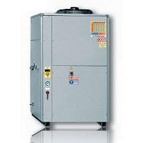 Refrigeradores de líquido