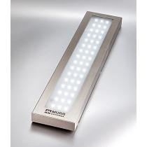 Luminarias para máquinas