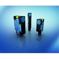 Sensores de proximidad inductivos