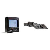 Controles numéricos CNC