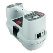 Transmisores para ajuste de rango y frecuencia de trabajo