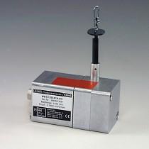 Sensores de distancia