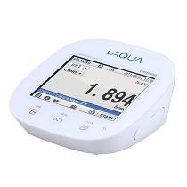 Medidores de conductividad