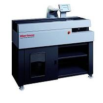 Encuadernadoras para impresión digital