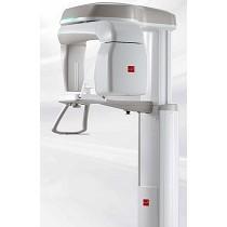 Sistemas radiográficos de proyección de imágenes