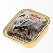 Comida para gatos adultos