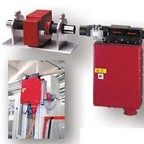 Detectores separadores de metales