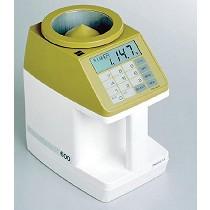 Analizadores y medidores de humedad