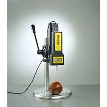 Penetrometros