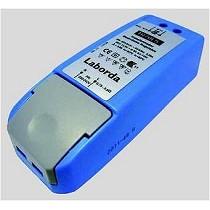 Transformadores de tensión electrónicos