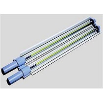 Luminarias antideflagrantes