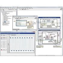 Software de diseño de sistemas