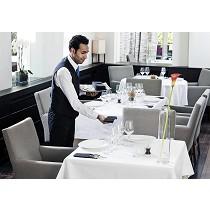 Servicios de mesa
