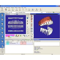 Software de gestión de clínica dental