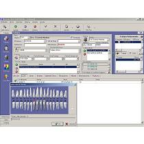 Software de gestión para laboratorios de prótesis dental