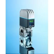 Medidores de caudal de gas