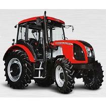 Tractores universales