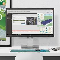 Software para el cálculo de instalaciones solares y fotovoltaicas