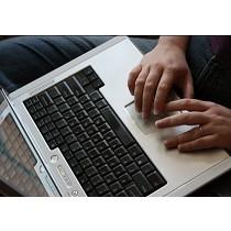 Servicios de mantenimiento preventivo de instalaciones informáticas