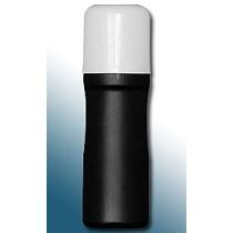 Botellas para producto limpia calzado