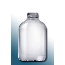 Botellas para cosmética