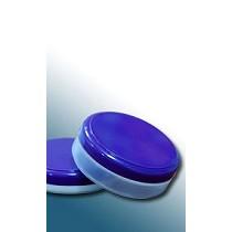 Caja cosmética