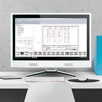 Software de visualización
