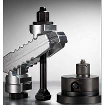 Elementos mecánicos de fijación