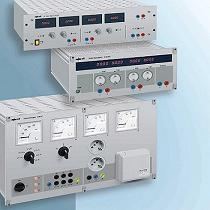 Instrumentos para mobiliario de laboratorios