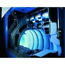 Calderas de fundición de baja temperatura