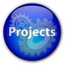 Software para ingeniería y proyectos