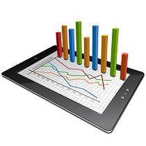 Software para inspecciones reglamentarias