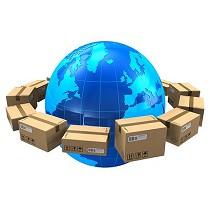 Software para la gestión de compras