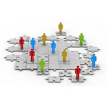 Software para el sector comercial y de distribución