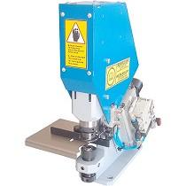 Máquinas neumáticas con brazo