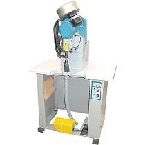 Máquinas automáticas con brazo vertical