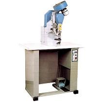 Máquinas automáticas electrónicas