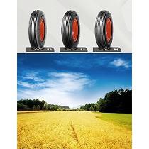 Neumáticos para carretillas