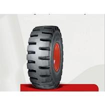 Neumáticos muevetierras radiales
