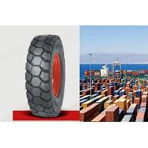 Neumáticos radiales industriales