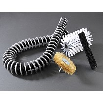 Cepillos t�cnicos industriales