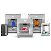 Tecnologías de impresión 3D