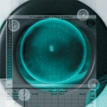 Módulos de adaptación de lentes de contacto