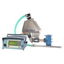 Dosificadores gravimétricos de alta precisión