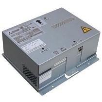 Controles centralizados de sistemas de climatización